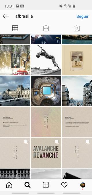 Screenshot_20200119-183125_Instagram.jpg