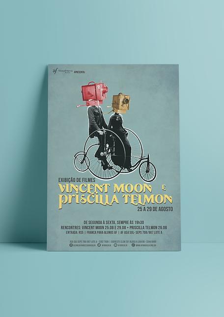 vincent-moon.png