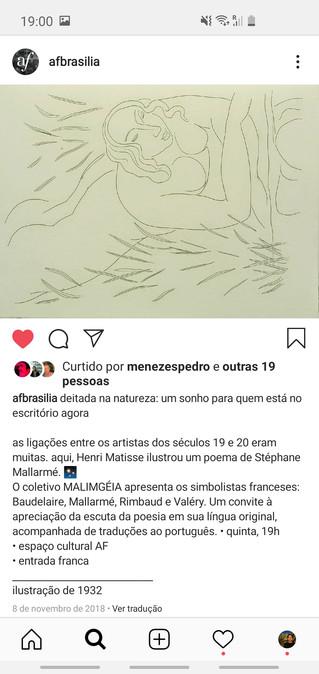 Screenshot_20200102-190004_Instagram.jpg