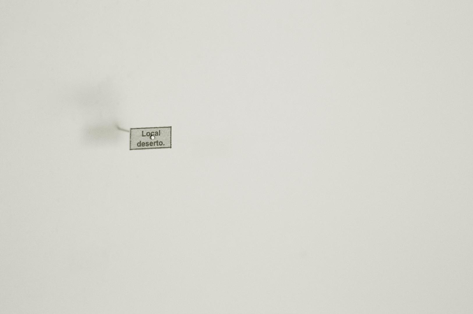 Capture-decran-2020-01-24-a-15.53.38.png