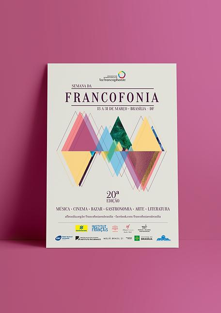 francofonia-2017.png