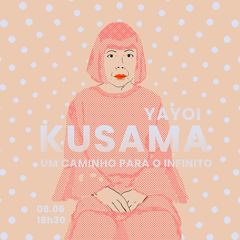 kusama-insta-aula.png