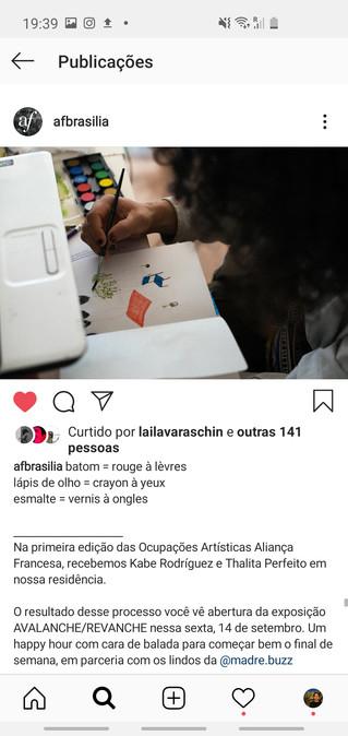 Screenshot_20200102-193959_Instagram.jpg