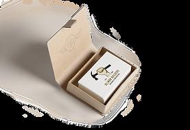 Business-Card-Mock-Up-vol-22 2.png