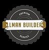 AllmansBuilders-Logo-18.png