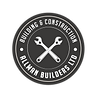 AllmansBuilders-Logo-19.png