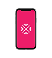 The Brand Project_Phone 2.png