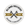 AllmansBuilders-Logo-17.png