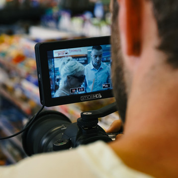 Best Free Video Production Softwares to Download Today