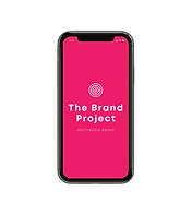 The Brand Project_Phone.png