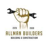 AllmanBuilders-Logo_1080.png