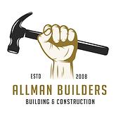 Allman_Builders_Main_Logo_Transparent_Background.png