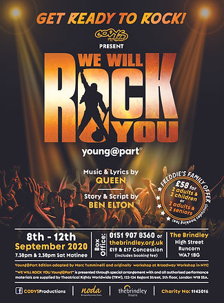 WE WILL ROCK YOU A5.jpg