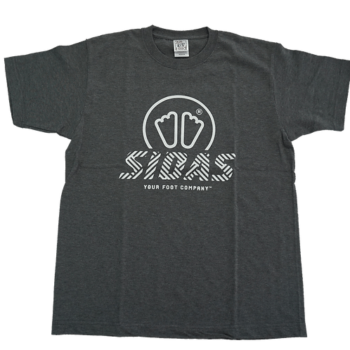 SIDAS Tシャツ