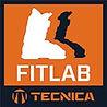 logo_fitlab_new.jpg
