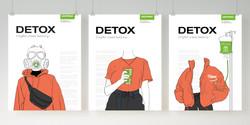 Detox_Mockup