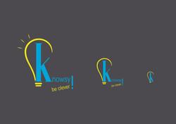 LOGO_Bunt_endversion_Zeichenfläche_1_K