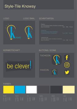 Style_Tile_Endversion_Zeichenfläche_1_