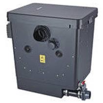 Oase ProfiClear Premium Compact M EGC - Gravity Fed