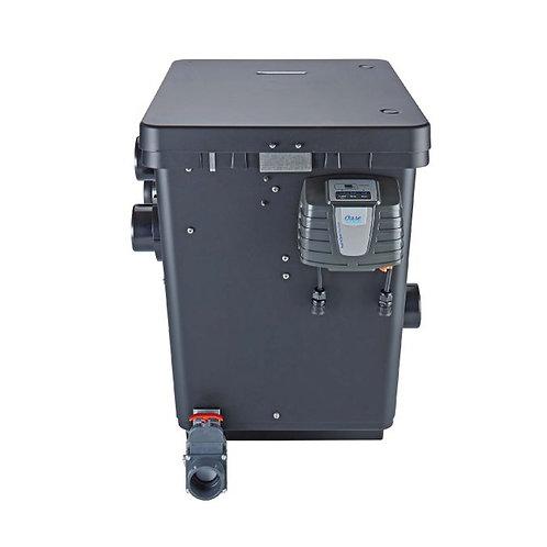 Oase ProfiClear Premium Drum Filter L - Gravity Fed
