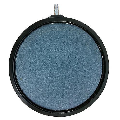 """8"""" (20cm) Ceramic Air Disc"""