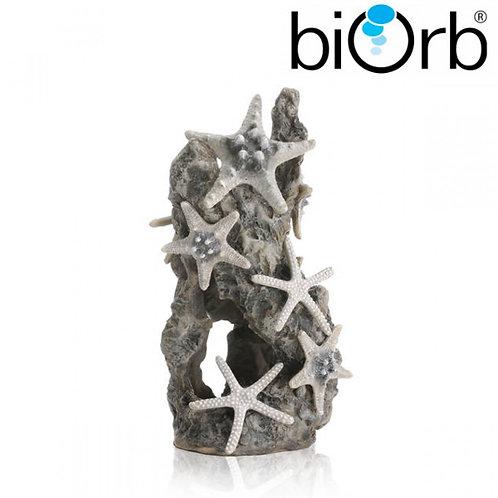 biOrb Sea Star Rock Ornament 46132