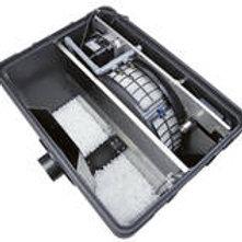 Oase ProfiClear Premium Compact M EGC - Pump Fed