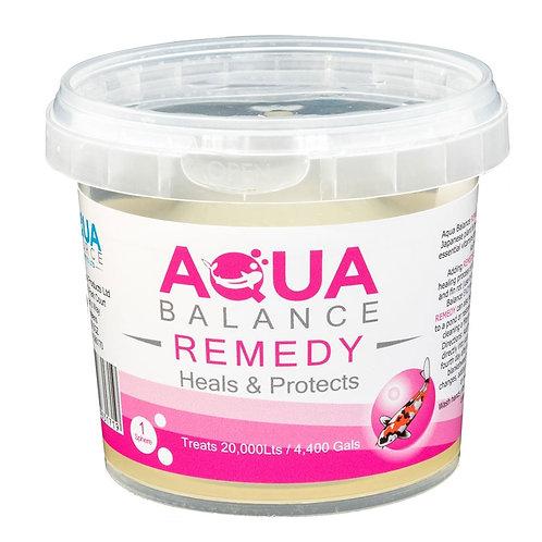 Aqua Source Aqua Balance Remedy
