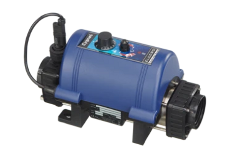 Elecro Nano - Cygnet Aquatic Heater