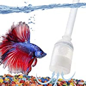 Betta Siphon Cleaner