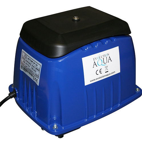 Evolution Aqua Airtech 130