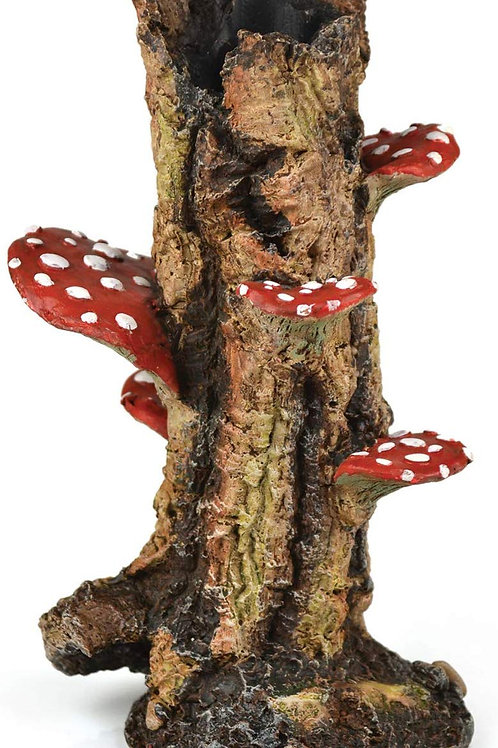 BIORB MUSHROOM TRUNK ORNAMENT MEDIUM 703 (46140)