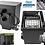 Thumbnail: Oase ProfiClear Premium Drum Filter L - Gravity Fed