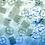 Thumbnail: Evolution Aqua K1 Filter Media