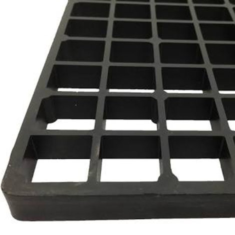 Kockney Koi Plastic Pond Filter Media Grid