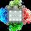 Thumbnail: LED Lighting system CLN5 RGB