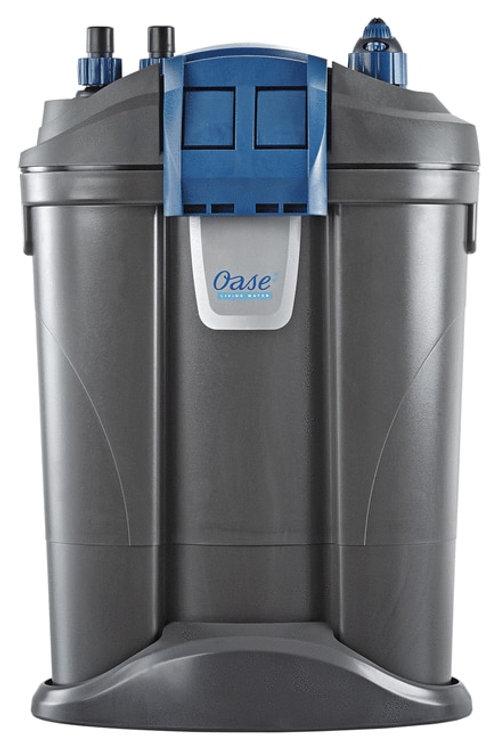 Oase FiltoSmart 300 External Thermo Filter