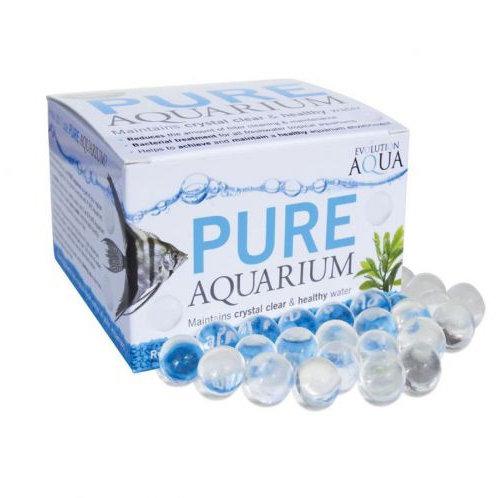 Evoulution Aqua Pure Aquarium