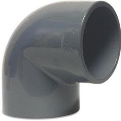 PVC Elbow '90'
