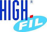 HighFil-Logo-300x208.jpg