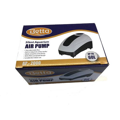 Betta Aquarium AP Air Pumps