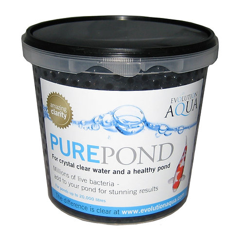 Evolution Aqua Pure Pond 1000ml