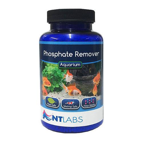 NT Phosphate Remover 180g