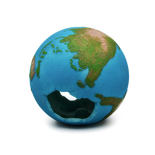 Planet Earth *New*
