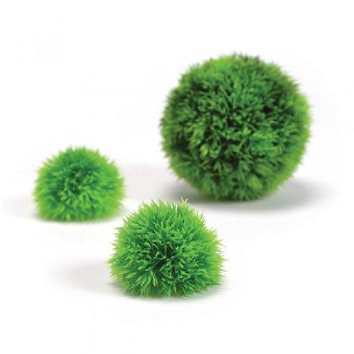 Biorb Aquatic Topiary