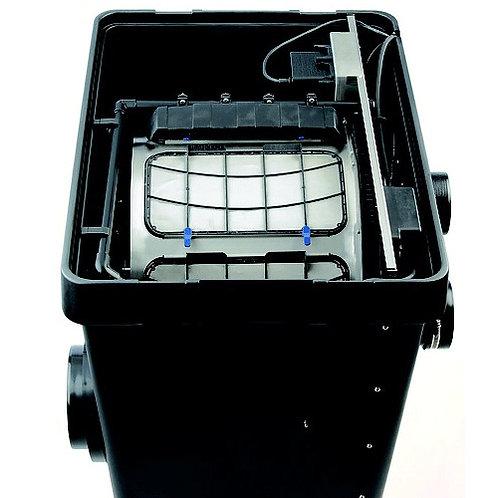 Oase ProfiClear Premium Drum Filter L - Pump Fed