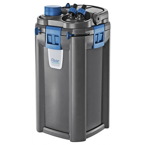 Oase Biomaster Thermo 600 External Filter (Built in heater)