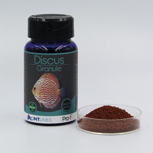 Pro-f Discus Granule 45g