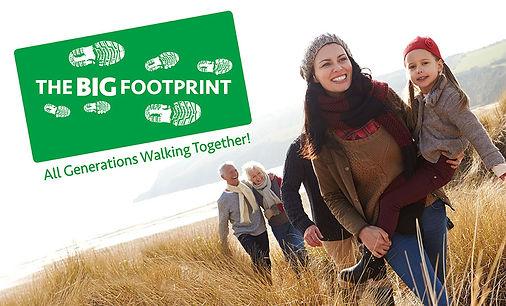 Big_Footprint_logo.jpg