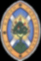 Church_of_Scotland logo.png